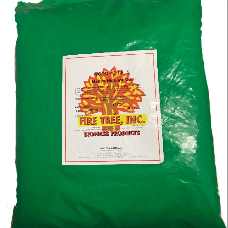 products 10kg aussie pellets 34248.1540772505.1280.1280
