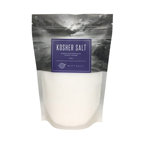 products 1kg kosher  51701.1576203414.1280.1280
