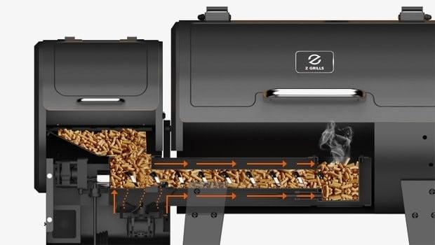 products 450A cutaway 67082.1564123602.1280.1280