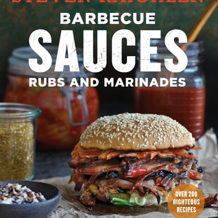 products BBQ sauces rubs and marinades  96125.1518675646.1280.1280