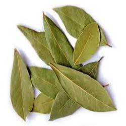 products Bay Leaves  64288.1554772817.1280.1280