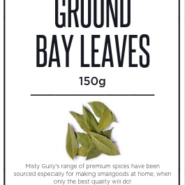 products Bay Leaves  91858.1554772813.1280.1280