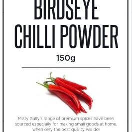 products Birdseye Chilli 11966.1554773967.1280.1280