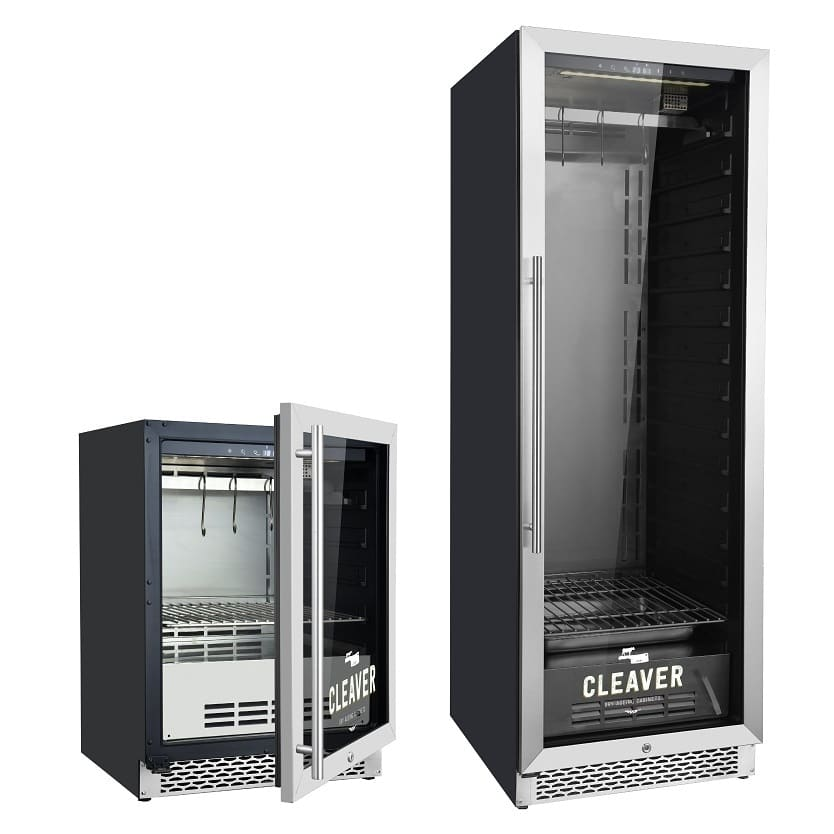 products CLEAVER Dry Ageing Cabinets pairs  11493.1566798292.1280.1280