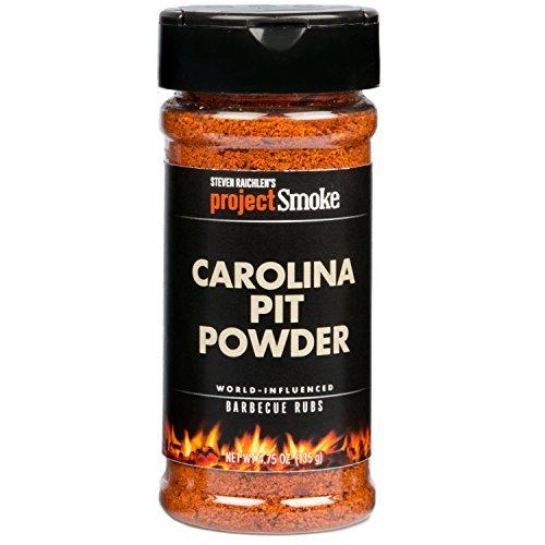 products Carolina Pit Powder  65465.1505095988.1280.1280