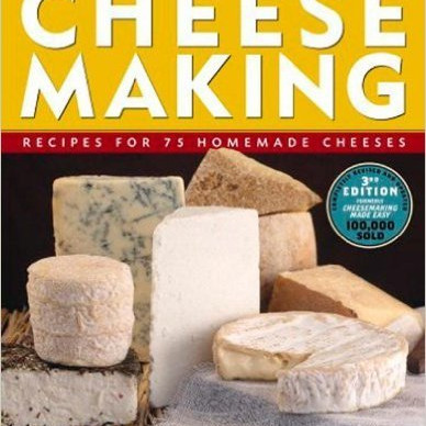 products Cheese 17334.1440993297.1280.1280