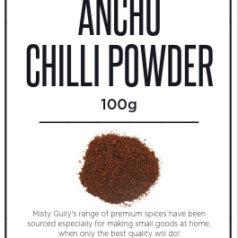 products Chilli Ancho 45728.1554773733.1280.1280