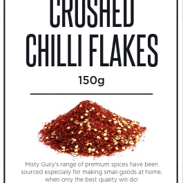 products Chilli Flakes 59222.1554778245.1280.1280