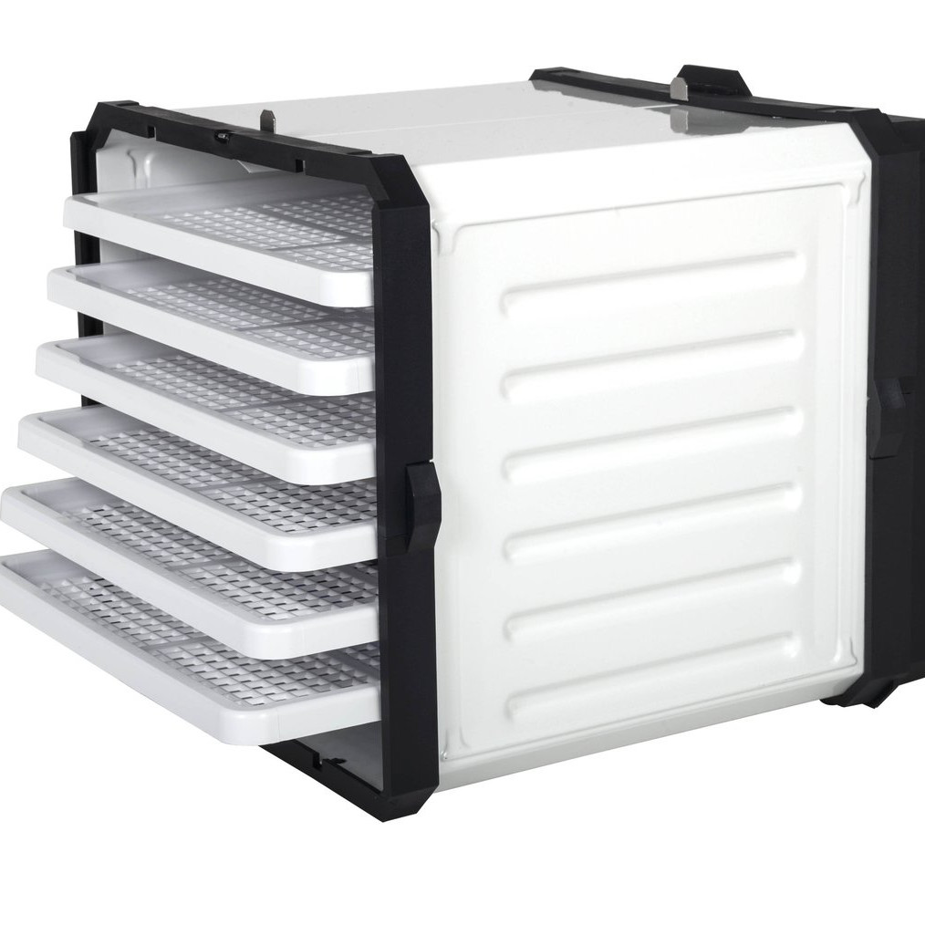 products Cube Dehydrator 2 77096.1582593167.1280.1280