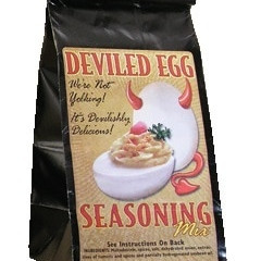 products DIPDEVILED EGG 29250.1557370065.1280.1280
