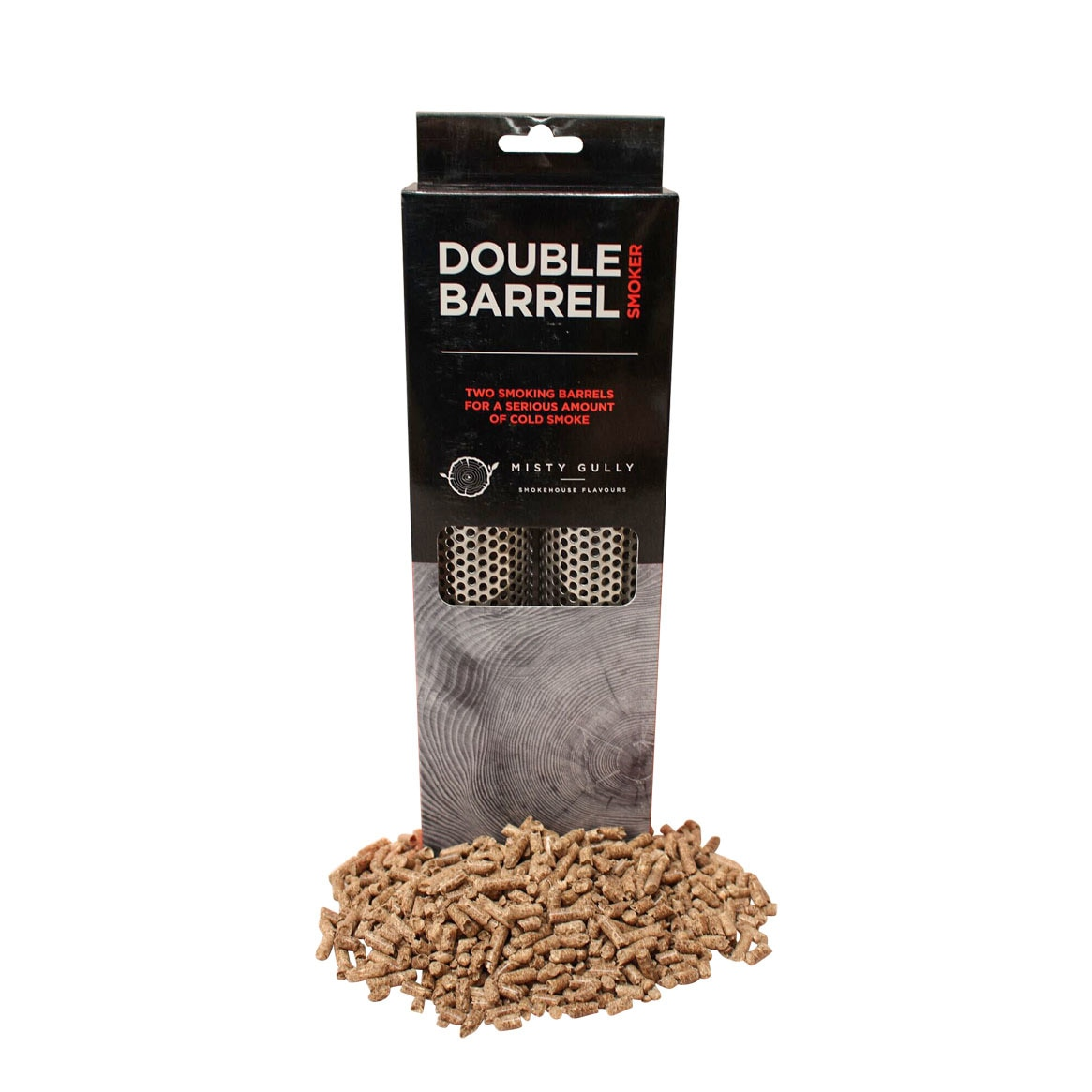 products Doub Pellets 81477.1518673581.1280.1280
