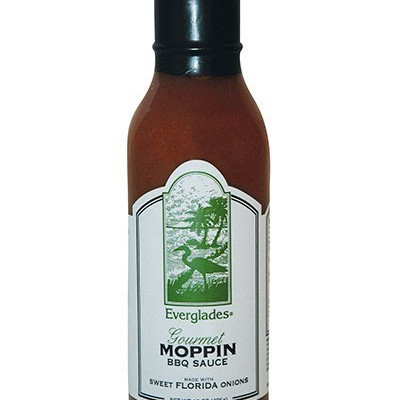 products Everglades Moppin Sauce 08897.1498019564.1280.1280