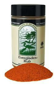 products Everglades Rub 49660.1498018639.1280.1280