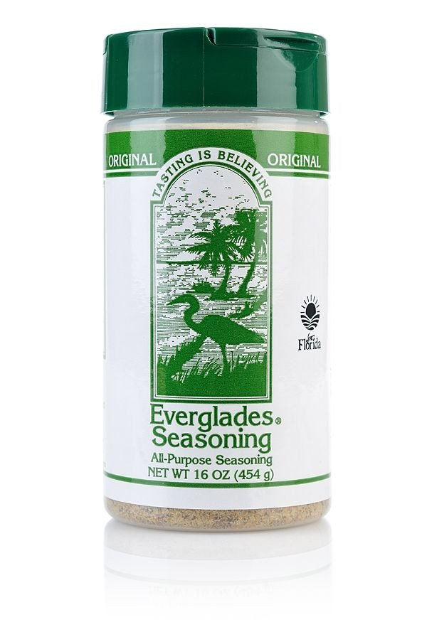 products Everglades Seasoning 92787.1557887198.1280.1280