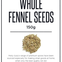 products Fennel Seeds 03361.1554775150.1280.1280