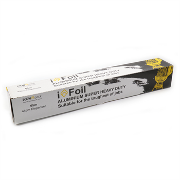 products Foil  92256.1556755692.1280.1280