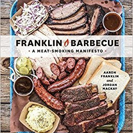products Franklin BBQ 71650.1518758863.1280.1280