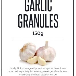 products Garlic Granules 64901.1554775892.1280.1280