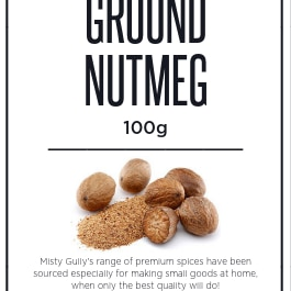 products Ground Nutmeg 80498.1554778203.1280.1280