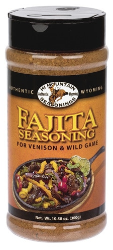 products HMS Fajita Seasoning T 16913.1557888366.1280.1280