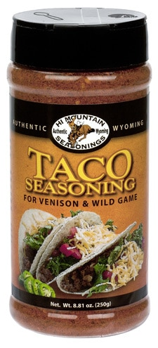 products HMS Taco Seasoning T 23900.1395920151.1280.1280