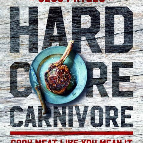 products Hardcore carnivore 53647.1518737820.1280.1280