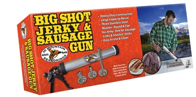 products Hi Mountain big shot jerky and sausage gun 07124.1557895894.1280.1280