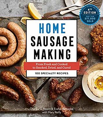 products Home sausage making 67420.1580361311.1280.1280