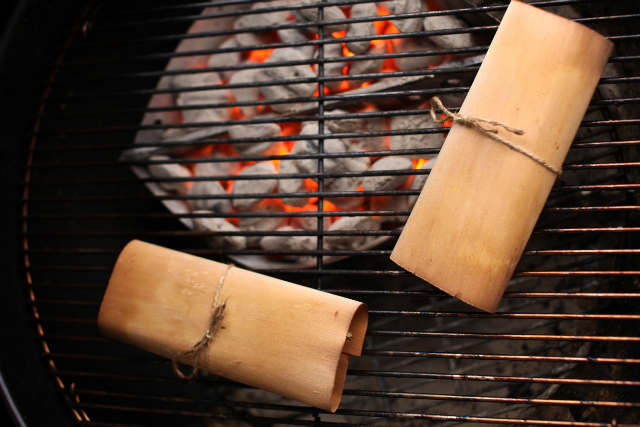 products How to grill with cedar wraps 18656 45536.1537088508.1280.1280