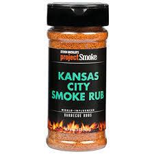 products Kansas City Smoke 27158.1505095994.1280.1280