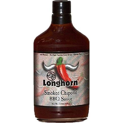 products Longhorn 59310.1481511136.1280.1280