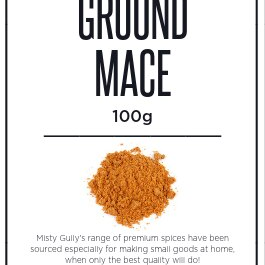 products Mace Ground 51815.1554778217.1280.1280