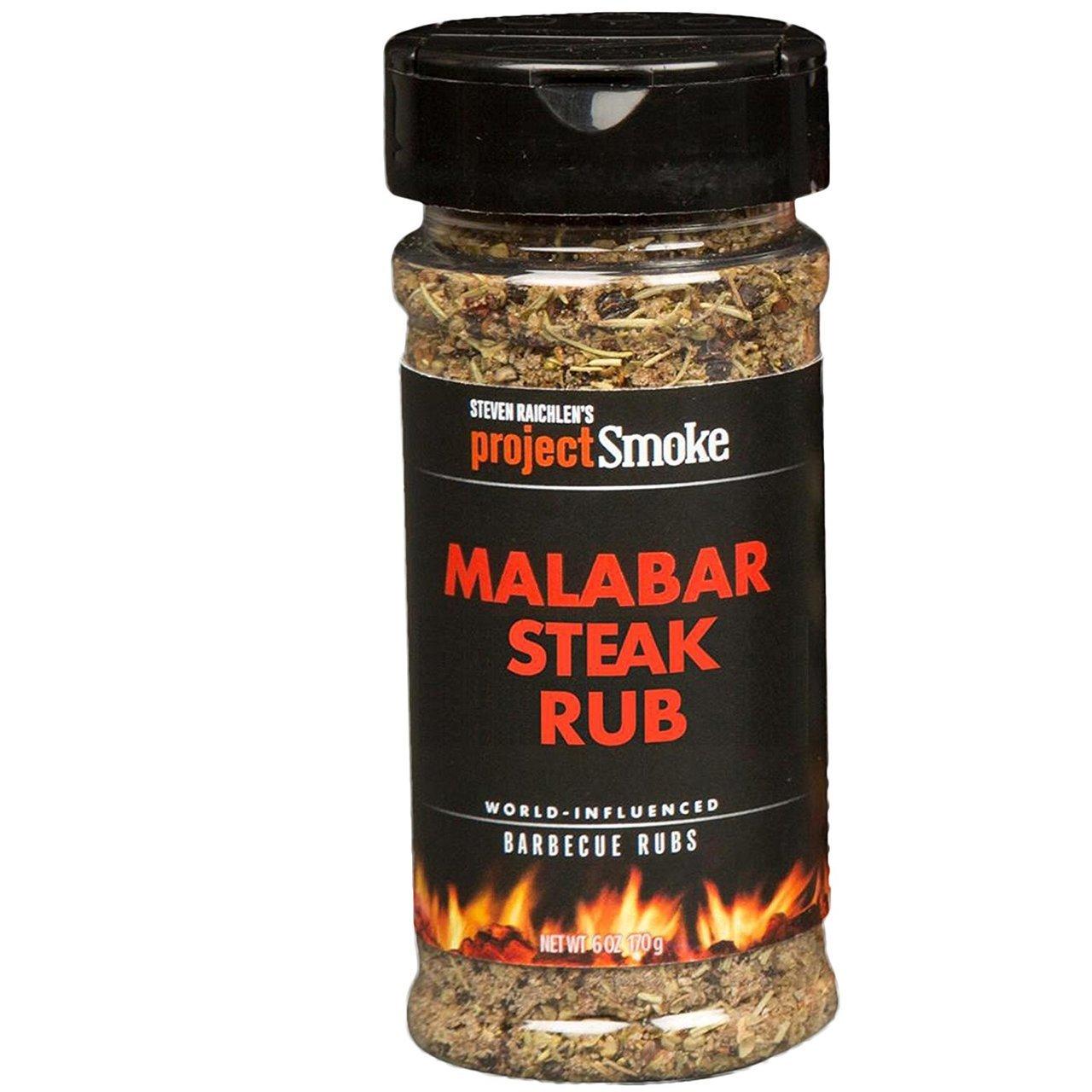 products Malabar Steak 98703.1505097382.1280.1280