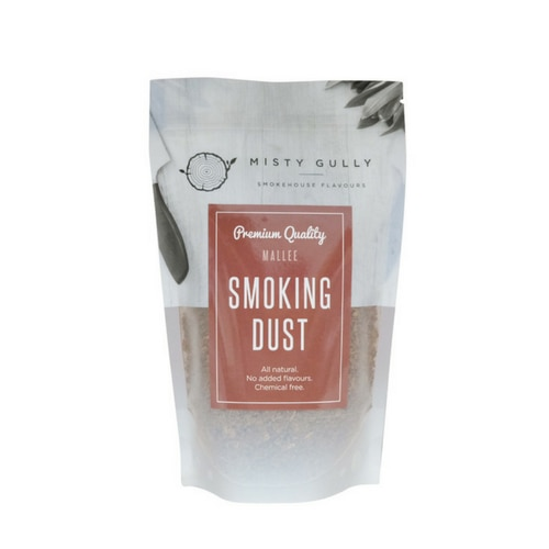 products Mallee Dust 75302.1557897771.1280.1280