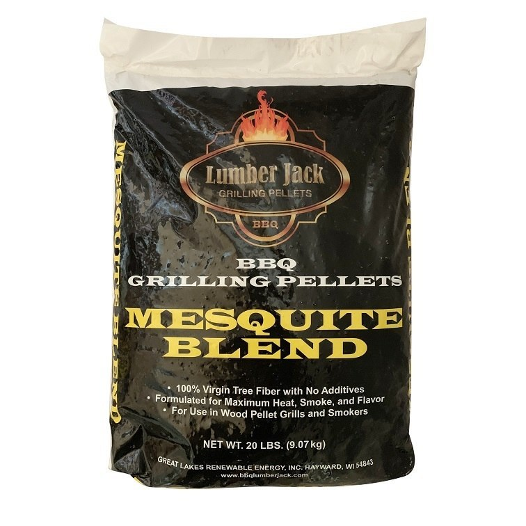 products Mesquite Pellets 58619.1556081241.1280.1280