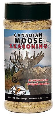 products Moose Seasoning 46148.1557968103.1280.1280