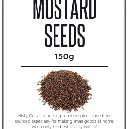products Mustard Seeds 45076.1554776716.1280.1280