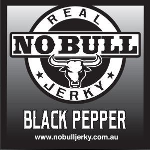 products NBJ Black Pepper 31995.1582694361.1280.1280