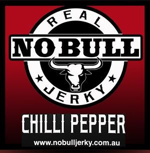 products NBJ Chilli Pepper  56845.1582694439.1280.1280