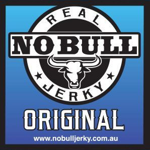 products NBJ Original 87581.1582694595.1280.1280