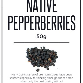 products Native Pepperberries 69285.1554778095.1280.1280