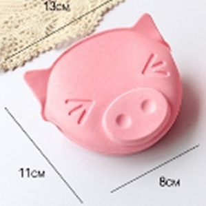 products Pink Pig Mitt  90092.1557983436.1280.1280
