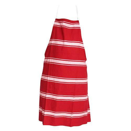 products Red Apron 35895.1557902421.1280.1280