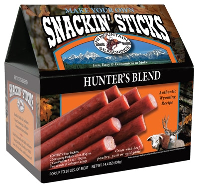 products STICK Hunters 00249 13063.1557973509.1280.1280