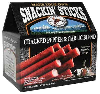 products STICK PepperGarlic 00093 11451.1557973517.1280.1280