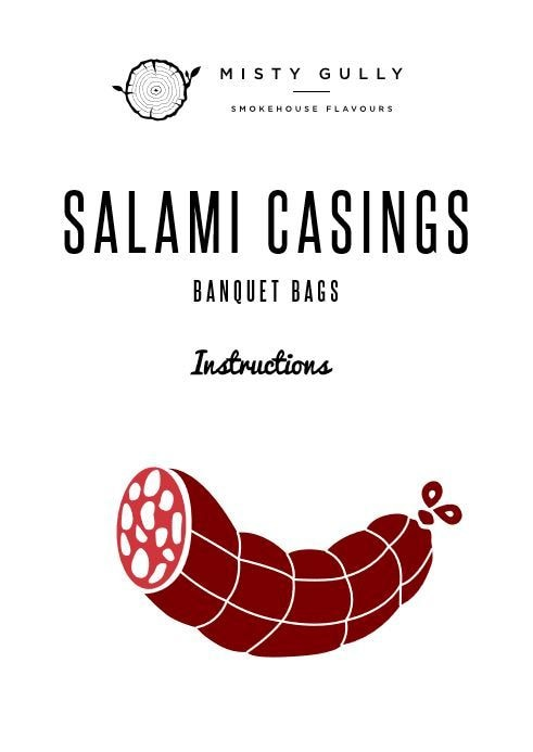 products Salami Casings Cover 62472.1556077882.1280.1280