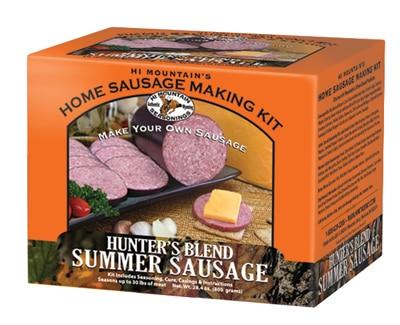 products Saus.Sum.Hunter00035  53950.1421112192.1280.1280