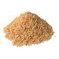products Sawdust 06497.1517281957.1280.1280