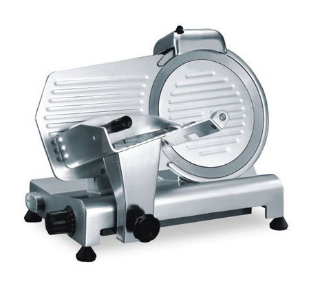 products Slicer 1 20924.1557287431.1280.1280