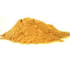 products Smoke Powder 97219 07565.1557977257.1280.1280